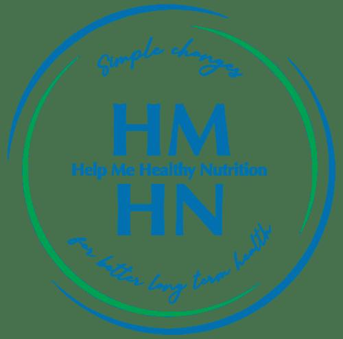 hmhn-logo